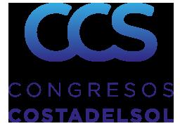 Congresos Costa del Sol